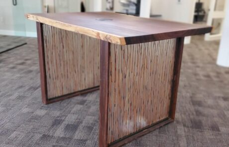 Heritage Salvage Conference tables 01