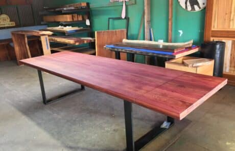 Heritage Salvage expandable tables 03