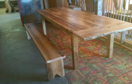 Heritage Salvage expandable tables 05