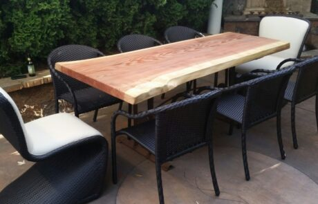 Heritage Salvage outdoor tables 03