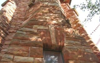 Heritage Salvage reclaimed structures live on 58