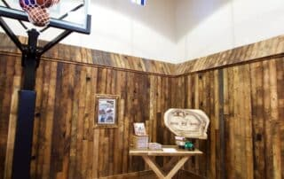 Heritage Salvage reclaimed wood wall cladding 14
