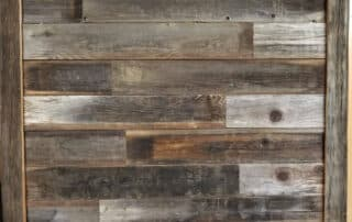 Heritage Salvage reclaimed wood wall cladding 19
