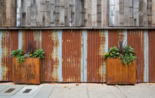 Heritage Salvage reclaimed wood wall cladding 26