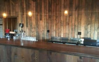 Heritage Salvage reclaimed wood wall cladding 39