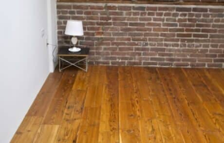 Heritage Salvage residential project sf loft3