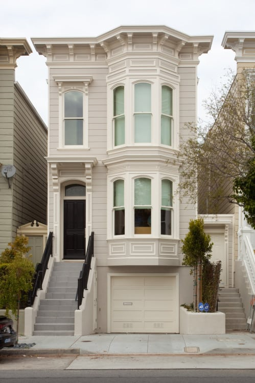 Heritage Salvage residential projects 07
