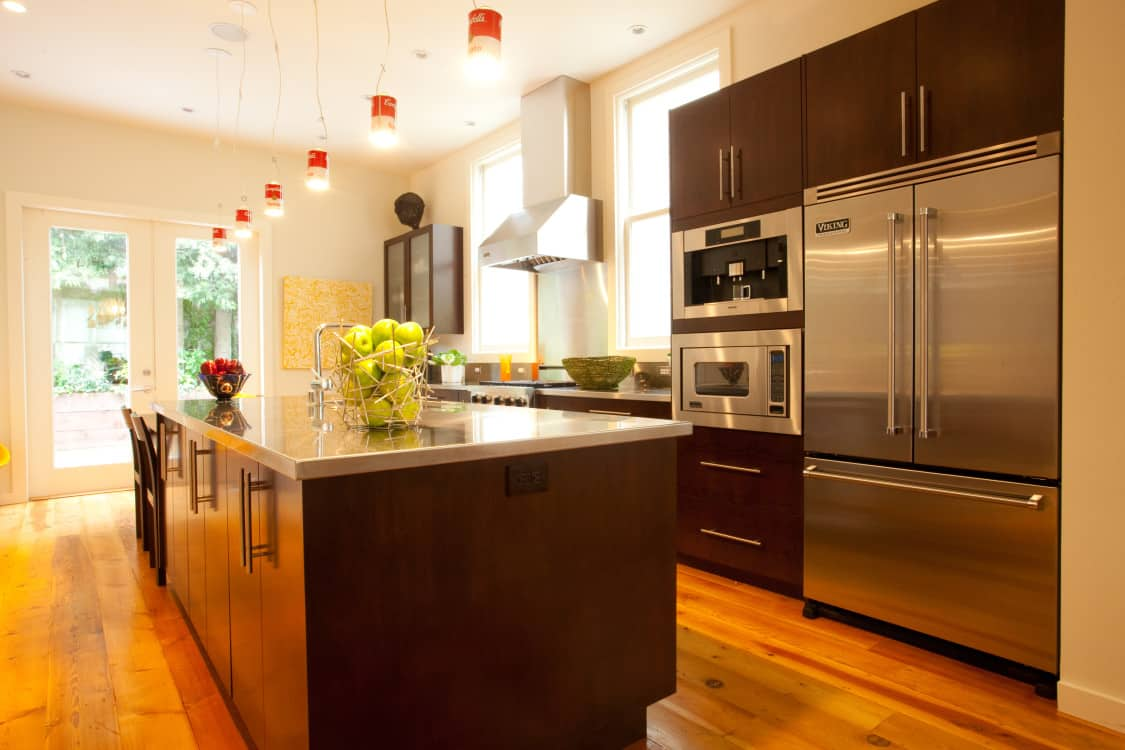 Heritage Salvage residential projects 32