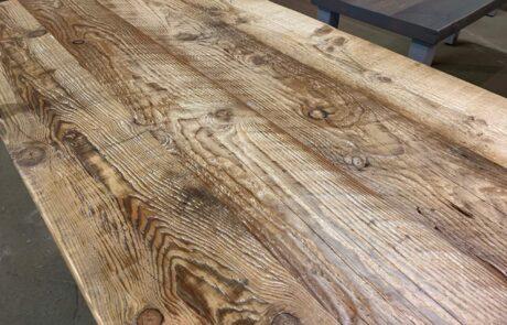HERITAGE SALVAGE douglas fir lumber