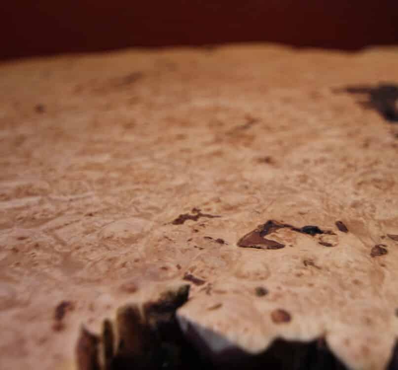 01 heritage salvage wood slabs maple birl e1611707829677