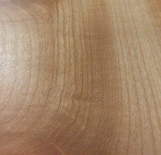 01 heritage salvage wood slabs maple e1611707814328