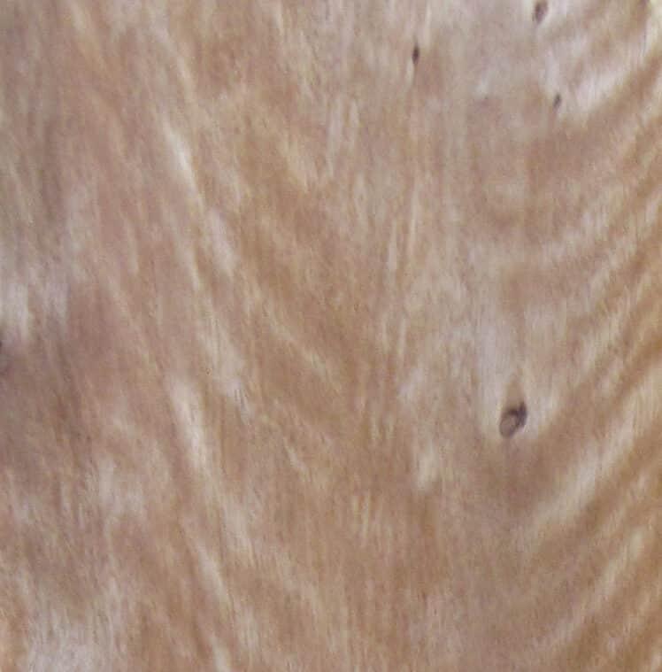 01 heritage salvage wood slabs melaleuca e1611707567284