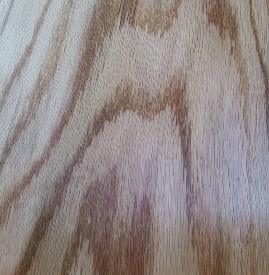 01 heritage salvage wood slabs pine oak e1611707624552