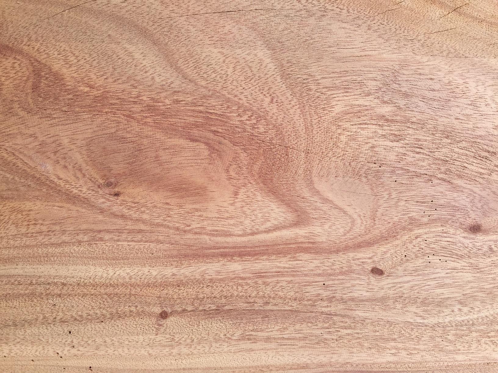 01 heritage salvage wood slabs rainbow Eucalyptus