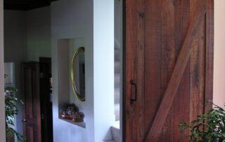 Heritage Salvage Barn Doors 06