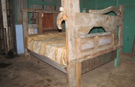 Heritage Salvage Beds 04