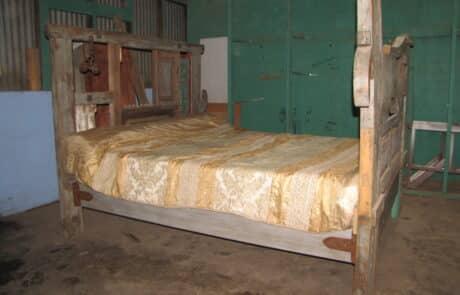 Heritage Salvage Beds 05