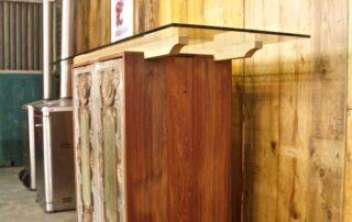 Heritage Salvage Cabinets 02