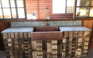 Heritage Salvage Cabinets 04