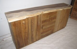 Heritage Salvage Cabinets 06