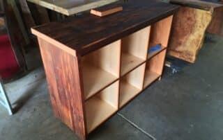 Heritage Salvage Cabinets 09