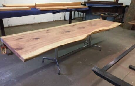 Heritage Salvage Conference tables 03