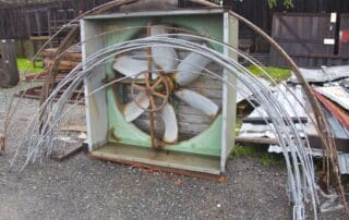 Heritage Salvage commercial residential landscaping 08