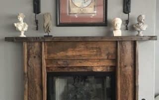 Heritage Salvage customer creations 19