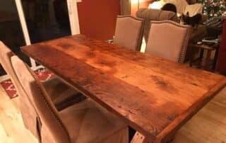 Heritage Salvage customer creations 20