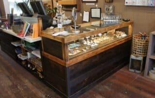 Heritage Salvage customer creations 29
