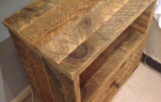 Heritage Salvage customer creations 34