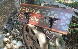 Heritage Salvage customer creations 53