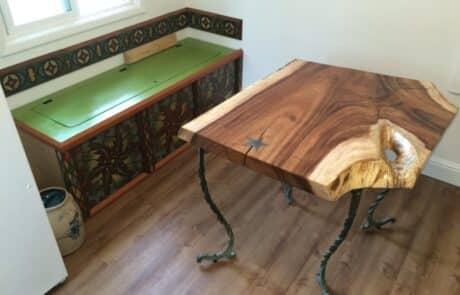 Heritage Salvage customer creations 60
