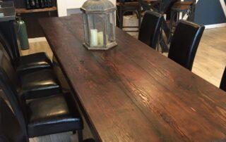Heritage Salvage customer creations 66