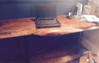 Heritage Salvage desks 02