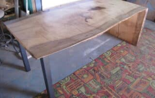 Heritage Salvage desks 06