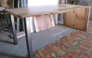 Heritage Salvage desks 20