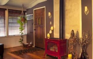Heritage Salvage douglas fir flooring 02
