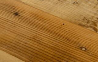 Heritage Salvage douglas fir flooring 03