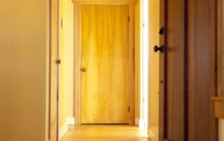 Heritage Salvage douglas fir flooring 07