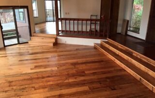 Heritage Salvage douglas fir flooring 09