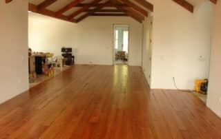 Heritage Salvage douglas fir flooring 14