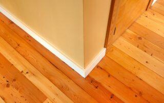 Heritage Salvage douglas fir flooring 15