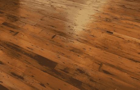 Heritage Salvage douglas fir flooring 16