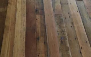Heritage Salvage douglas fir flooring 19