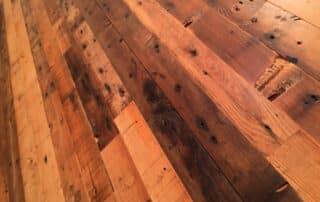 Heritage Salvage douglas fir flooring 21