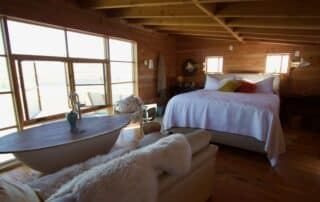 Heritage Salvage douglas fir flooring 25