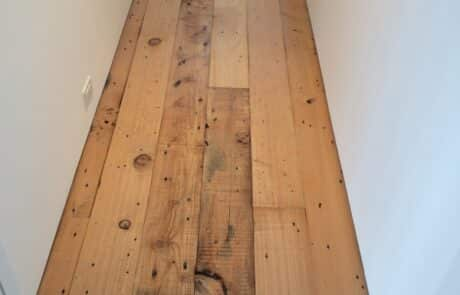 Heritage Salvage douglas fir flooring 34