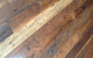Heritage Salvage douglas fir flooring 39 rotated