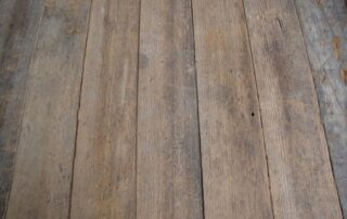 Heritage Salvage douglas fir flooring 40